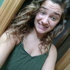 Nicole Karstetter instagram Account