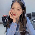 김지수 💫 instagram Account