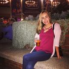 Holly Pinterest Account