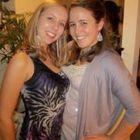 Lisa Kurtz Pinterest Account