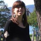 Danielle Chevalier Pinterest Account