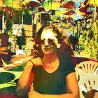 Sakine Akpınar Pinterest Account