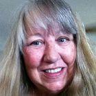 Lora Moore Pinterest Account