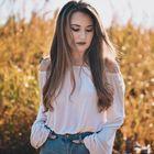 Nikki Klein Pinterest Account