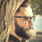 The Manliness Kit Pinterest Account