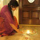 Khushi Parihar Pinterest Account