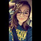 Lyndsey Boone's Pinterest Account Avatar