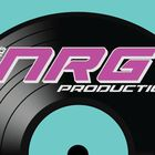 Young NRG Productions Pinterest Account