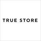 True Store's Pinterest Account Avatar