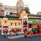 Trend Lego Train 2020 Pinterest Account