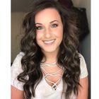 Adriana Price instagram Account
