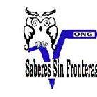 Saberes Sin Fronteras OVS