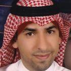 عبدالعزيز آل زايد Pinterest Account