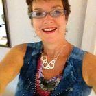 Cindy Simmons Pinterest Account