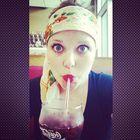 Katie Ritter instagram Account