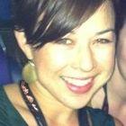 Audrey Vaughn Pinterest Account