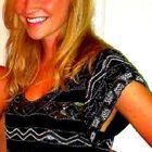 Cori Gray Pinterest Account