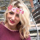 Jessica Colucci instagram Account