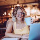 VickyFlipFlop | Festival & Travel Blogger Pinterest Account