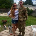 Heather Butler Pinterest Account