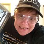 Lisa - Condo Blues & Lazy Budget Chef instagram Account