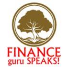 Finance guru Speaks Pinterest Account