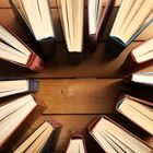 Mejores Libros instagram Account