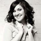 Shannon Wyatt