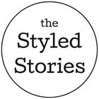 The Styled Stories: Fashion, Style & Beauty Blog Pinterest Account