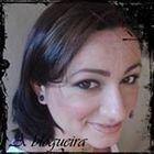 Priscila Nunes instagram Account