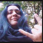 Marcelle Lefineau instagram Account