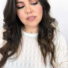 Blushy Darling | Beauty Tips | Make Up Looks | Reviews Pinterest Account