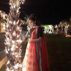 Subhagya Sharma's Pinterest Account Avatar