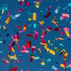 Confetti Cannon Store
