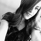 Kiley Bruss Pinterest Account