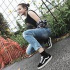 Francesca Dante Pinterest Account