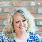 Lisa Johnson | Cooking with Curls Pinterest Account