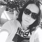 Thais Santana Chic instagram Account