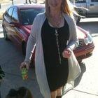 Stacy Leach Pinterest Account