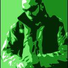 RoyT SF's Pinterest Account Avatar
