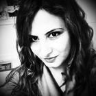 Celline Kazombo Pinterest Account