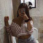 Liliana Santos Pinterest Account