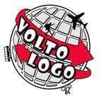 Volto Logo's Pinterest Account Avatar