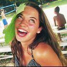 Carolyn Elizabeth Morris Pinterest Account