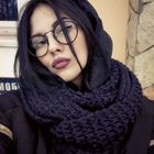 Beauty Hacks Natural Pinterest Account
