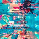 Tokyo's Pinterest Account Avatar