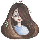 Birch Ink's Pinterest Account Avatar