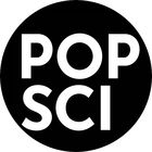 Popular Science instagram Account