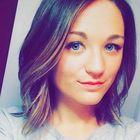 Victoria Howell instagram Account