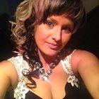 Fiona Osborne Pinterest Account